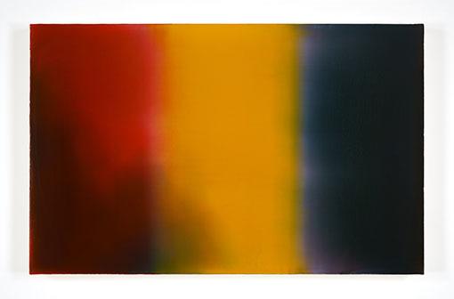 Prudencio Irazabal, 'Untitled 2T5', 2019, Galería Pelaires