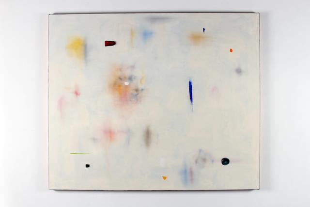 , 'At Last,' 2018, William Turner Gallery