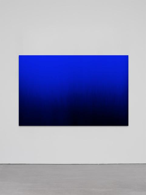 , 'No. 1 v.8,' 2016, Dean Borghi Fine Art