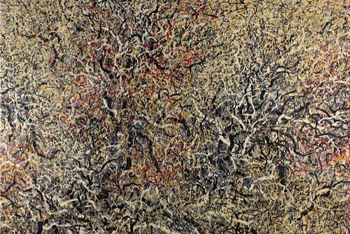 , 'Machete #2,' , Seager Gray Gallery