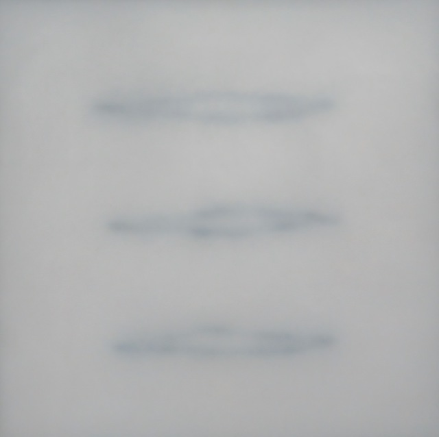 , 'Purgation I,' 2016, Joshua Tree Art Gallery