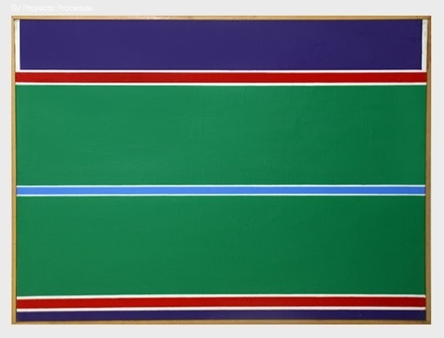 , 'Conjunto no vacío (not empty sets),' 1979, Henrique Faria Fine Art