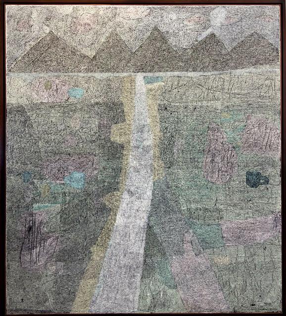 , 'Landscape,' 2017, Art Porters