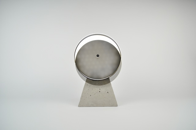 , 'Syzygy: Eclipse,' 2011, Roehrs & Boetsch