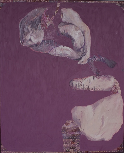 , 'Partners Study 1,' , Galerie Kornfeld