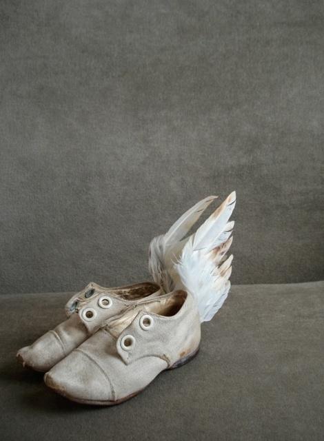 Cecilia Paredes, 'Mercury', 2013, Ruiz-Healy Art