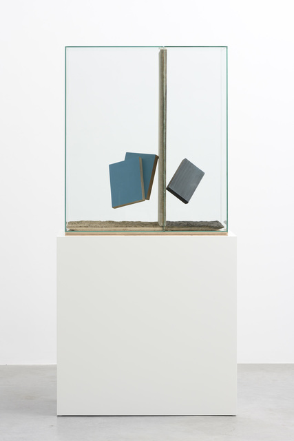 , 'Falling Dictionaries,' 1997-2019, Zeno X Gallery