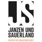 Janzen & Sauerland