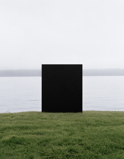 Bill Jacobson, 'Place (Series) #425', 2010, Robert Klein Gallery