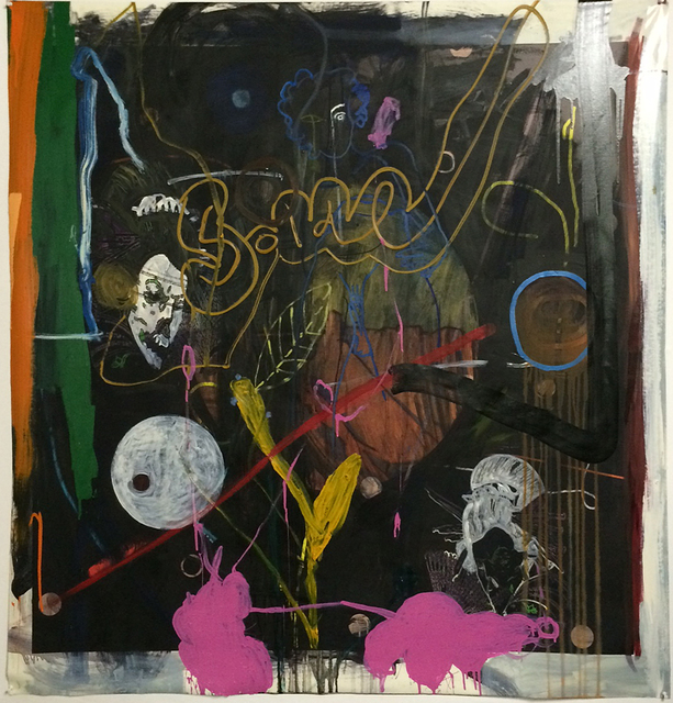 , 'Land Sale,' , CIRCA Gallery