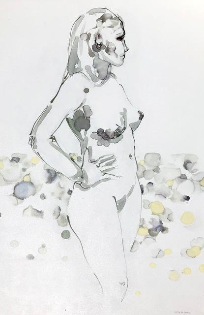 , 'Eve,' 2019, Dyman Gallery