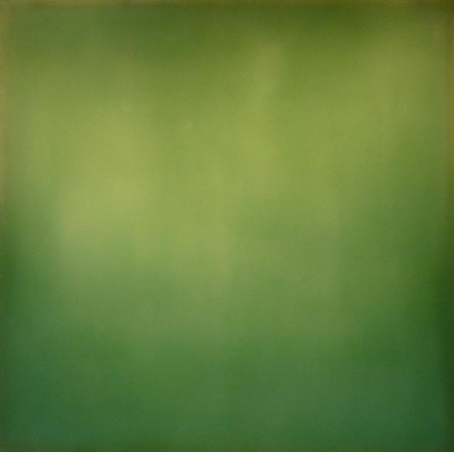 Tom Burrows, 'Velasco', 2017, Bau-Xi Gallery