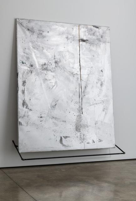 , 'Cosmic 88,' 2017, Lora Reynolds Gallery