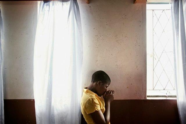 , 'ZIMBABWE Z 56,' 2012, Galerie Galea