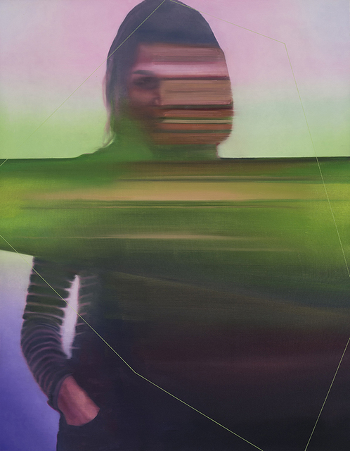 , 'Untitled,' 2016, Art Mûr