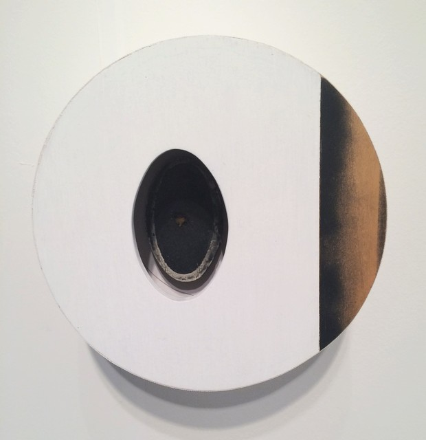 , 'LXXX,' 2012, Emerson Dorsch