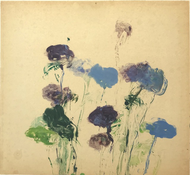 Susan Hambleton, 'Whenever', 1999, Kathryn Markel Fine Arts