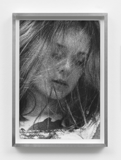 , 'Murder Picture #2 (Detail),' 1997/2017, Sies + Höke