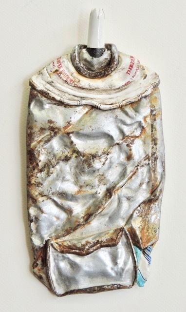 , 'Whipped Cream,' , George Billis Gallery