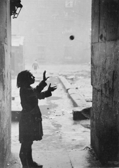 , 'The Gorbals, 1948 ,' 1948, The Photographers' Gallery