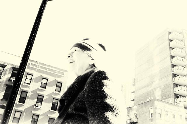 , 'New York City, 2015  #14,' , Soho Photo Gallery