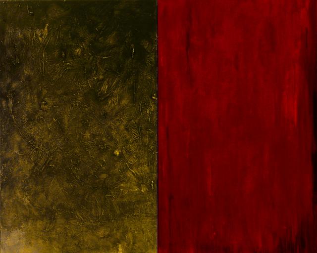 , 'Diversity, VII,' 2018, M Contemporary Art