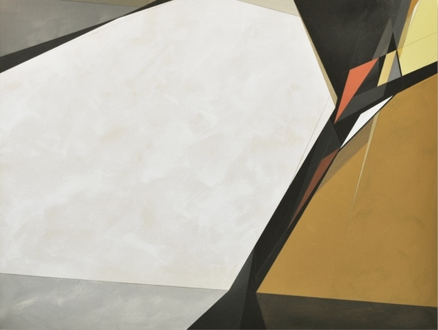 Paul Kirley, 'Abstract Landscape #47', 2016, Artspace Warehouse