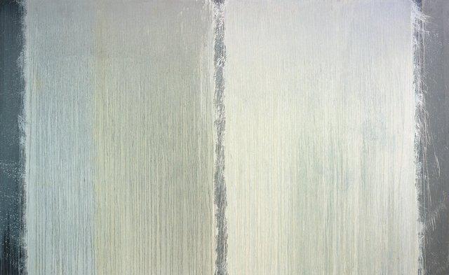 , 'Dusk,' 2007, Galerie Thomas Schulte