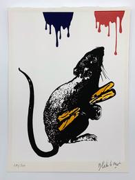 Rat N°5
