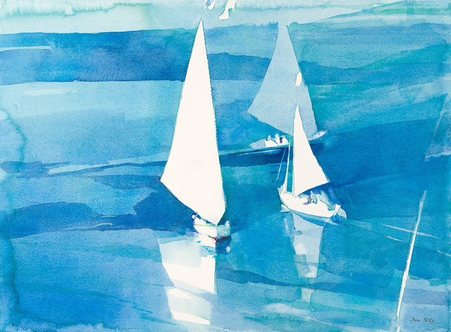 , 'Race,' , Candida Stevens