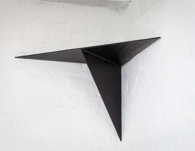 , 'Angle I,' 1983 / 2013, Mai 36 Galerie