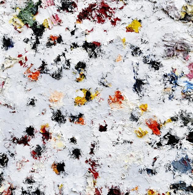 , 'Vestige #1,' 2018, Gallery 133