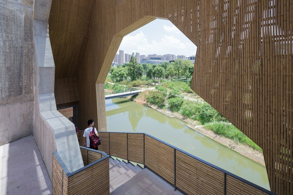 Arkitekturens Værksteder
