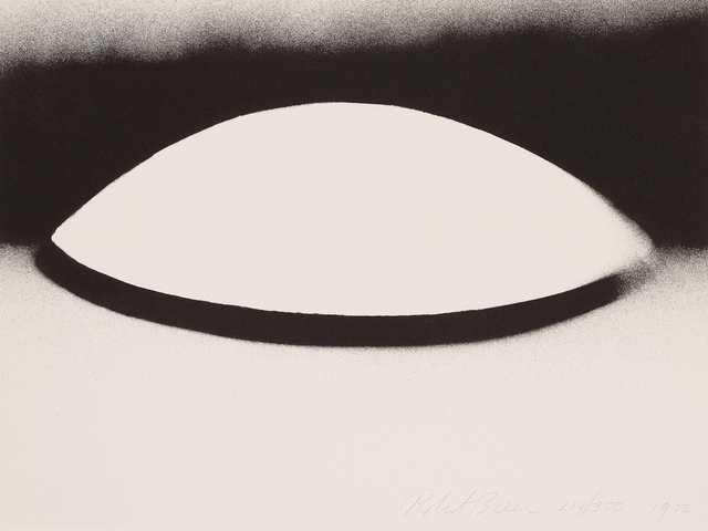 Robert Breer, 'Untitled', 1973, Forum Auctions