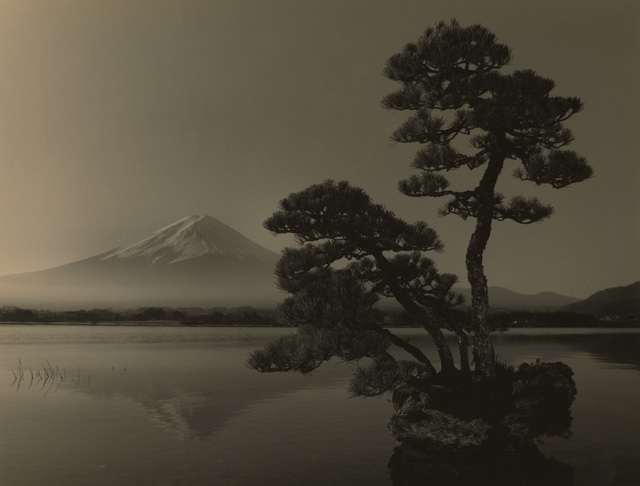 Yamamoto Masao, '#4017', Mizuma Art Gallery