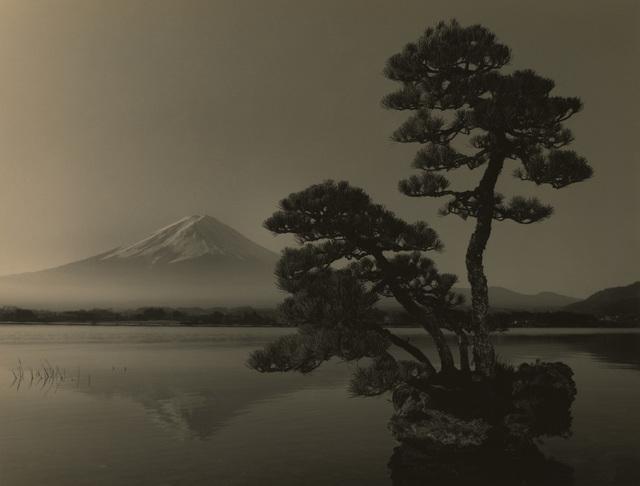 , '#4017,' , Mizuma Art Gallery