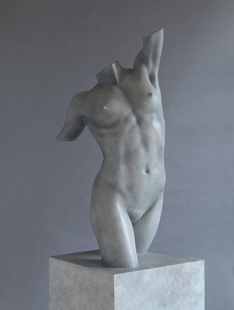, 'Artemis ,' 2016, Sladmore Contemporary
