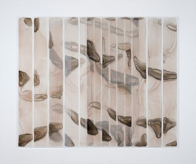 Dara Mark, 'Driftwood #2', 2012, SMINK Art + Design