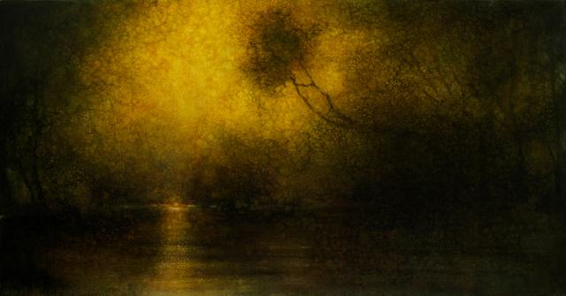 Maya Kulenovic, 'Wetlands', 2014, Morren Galleries