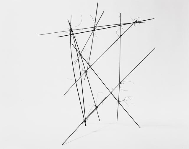 Niko Luoma, 'Prototype #3', 2016, Taik Persons