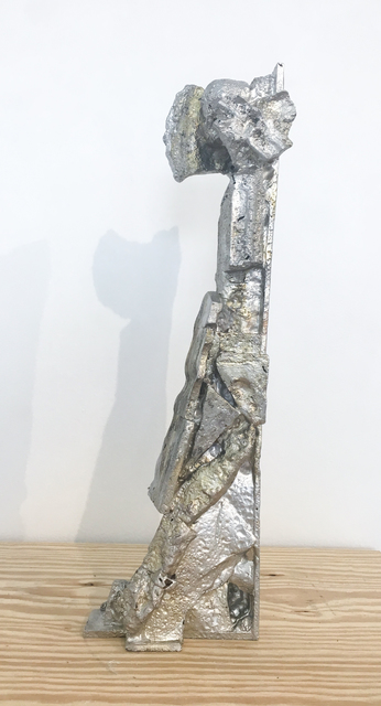 , 'Amenophis,' 2018, Geary