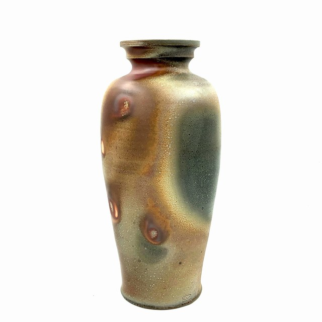 , 'Vase,' 2019, Cerbera Gallery