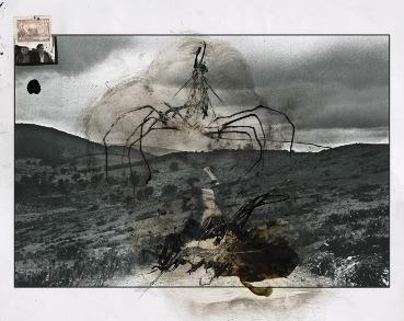 Guillermo Olguin, 'SIN TITULO OL-F-12', 2012, Galería Quetzalli