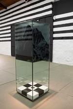 , 'Vitrine IV - from the series Paisagens perdidas (for Lina Bo Bardi),' 2014, Galería Vermelho