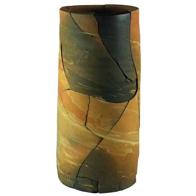 , 'Vase,' 2017, MADEINBRITALY