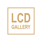 LCD Gallery
