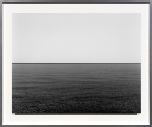 , 'Lake Superior, Eagle River,' 2003, Fraenkel Gallery