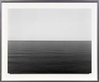 Hiroshi Sugimoto, Lake Superior, Eagle River