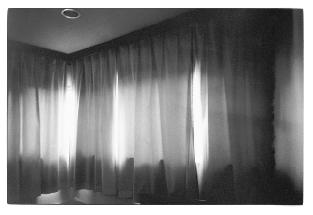 , 'Nude / A Room / Flowers #004,' 2012, Akio Nagasawa Gallery