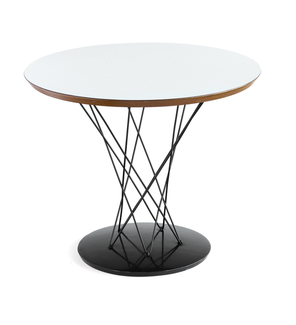 , 'Cyclone Play Table,' 1960s, kinder MODERN